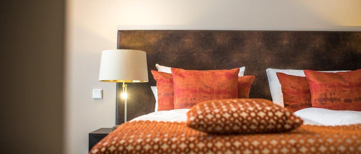 DORMOTEL Hotels & Resorts – Hotelmanagement, Hotel-Interims-Management in ganz Europa
